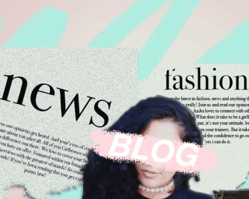 aasha blog blog image