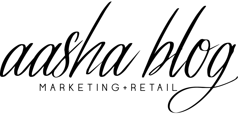 Aasha Blog