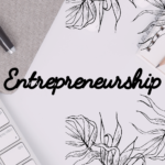 Pros and Cons of Entrepreneurship | Aasha Blog